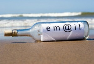 email-bottle-300x206